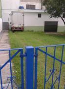 Terreno para Venda, Jardim Ipanema