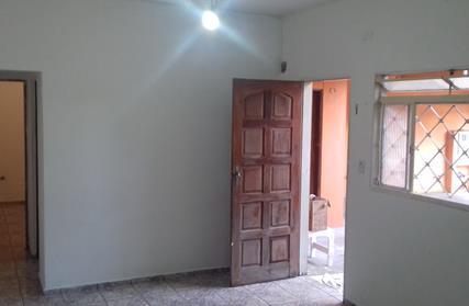 Sobrado / Casa para Alugar, Jardim Ipanema