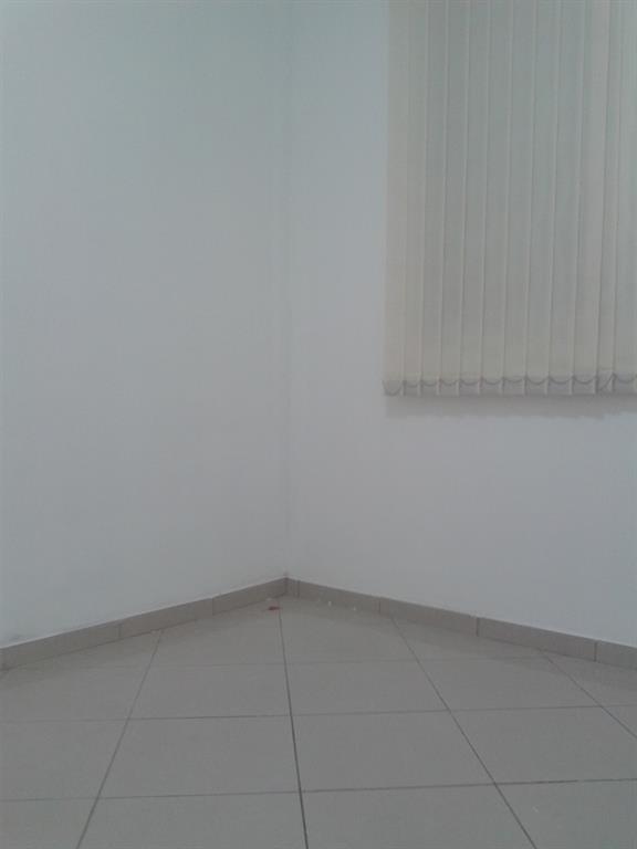 Ampliar Foto 0