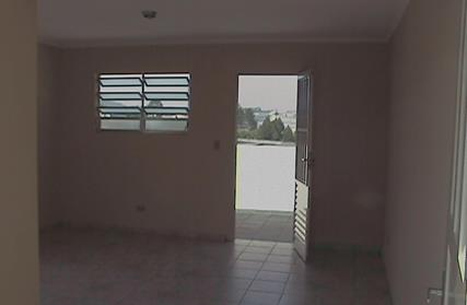Sobrado para Alugar, Jardim Ipanema