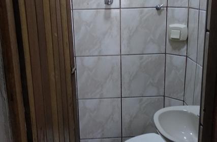 Galpão / Salão para Alugar, Jardim Marcopólo