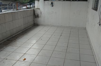 Casa Térrea para Alugar, Jardim das Orquídeas