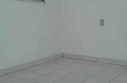 Casa Térrea para Alugar, Jardim Ipanema