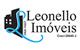 Leonello Negócios Imobiliários