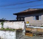 Imagem Imobiliária Sandra Soares