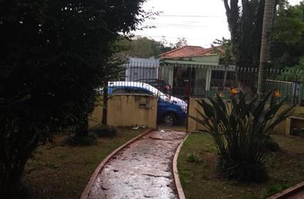 Casa Térrea para Venda, Vila Mortari