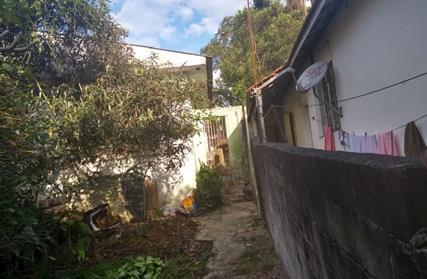 Casa Térrea para Venda, Centro Alto
