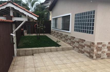 Casa Térrea para Venda, Centro de Ouro Fino Paulista