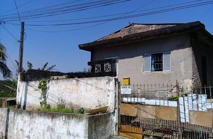 Casa Térrea para Venda, Jardim Caçúla