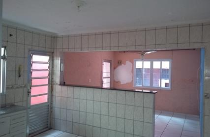 Casa Térrea para Venda, Jardim Dois Melros