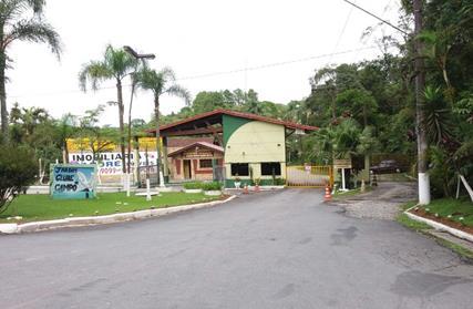 Condomínio Fechado para Venda, Clube de Campo Anchieta
