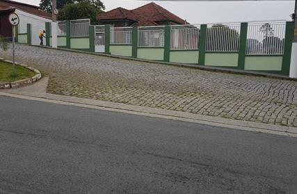 Casa Térrea para Venda, Vila Nova Suissa Santista