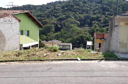 Terreno para Venda, Jardim Valentina