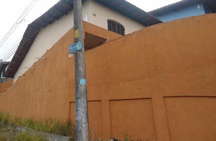Casa Térrea para Venda, Jardim Verão