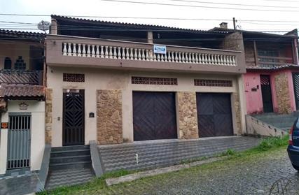 Casa Térrea para Venda, Vila Aparecida