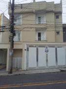 Apartamento - Vila Eldízia- 225.000,00