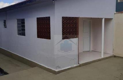 Condomínio Fechado para Alugar, Vila Guarani
