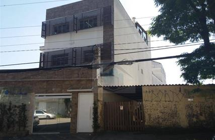 Prédio Comercial para Venda, Vila Curuçá