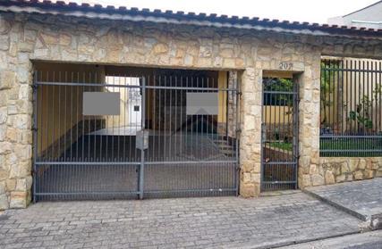 Terreno para Venda, Vila Luzita