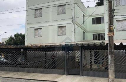 Apartamento para Alugar, Vila Progressista