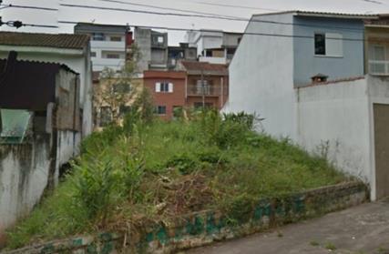 Terreno para Venda, Nova Petrópolis