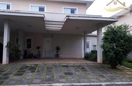 Condomínio Fechado para Venda, Demarchi