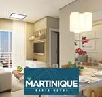 Imagem Residencial Martinique