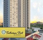 Imagem Sollarium Park