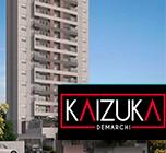 Imagem Kaizuka Residencial