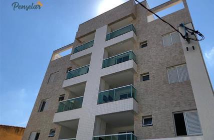 Apartamento Duplex para Venda, Vila Baeta Neves