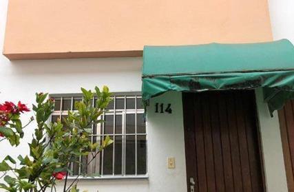Sobrado para Venda, Vila João Ramalho