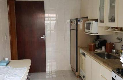 Apartamento para Venda, Vila Primavera