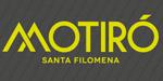 Lançamento Motiró Santa Filomena