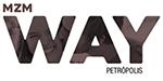 Lançamento Way Petrópolis