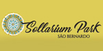 Lançamento Sollarium Park