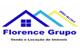 Imobiliária Florence Grupo