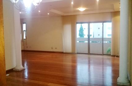 Apartamento para Alugar, Centro Santo André
