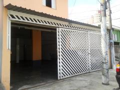 Galpão / Salão para Alugar, Vila Eldízia