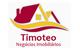 Imobiliária Timoteo Negócios Imobiliarios