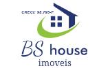 BS House Imóveis