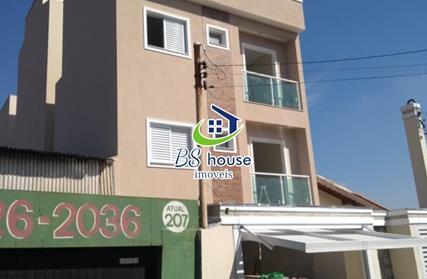 Apartamento para Venda, Vila Pinheirinho