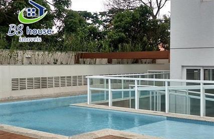Apartamento para Alugar, Vila Gilda