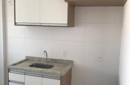 Apartamento para Alugar, Vila Sacadura Cabral