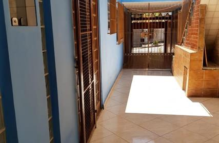 Casa Térrea para Alugar, Jardim Stella