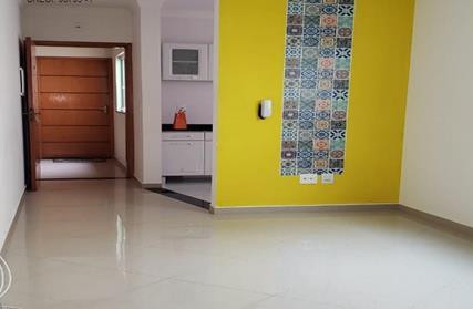 Apartamento para Alugar, Vila Assunção