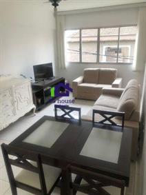 Apartamento para Alugar, Santo Antônio