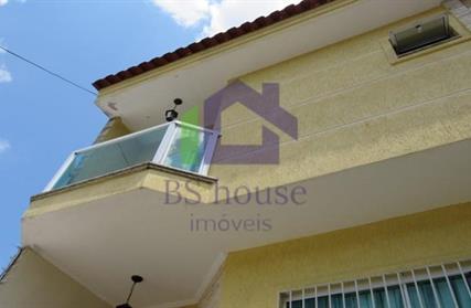 Condomínio Fechado para Venda, Vila Francisco Matarazzo