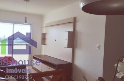 Apartamento para Alugar, Vila Alpina