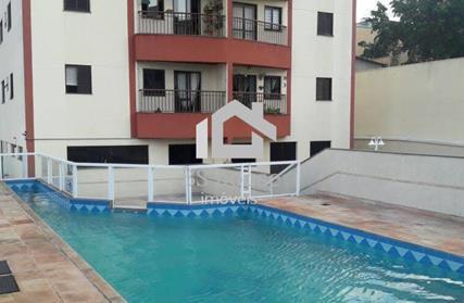 Apartamento para Alugar, Olímpico