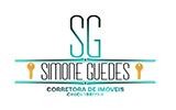 Simone Guedes Corretora de Imóveis